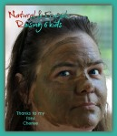 Welcome to my blog, my name is Cheree & I am ~Natural & Frugal: Raising 6 kids~