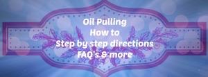 oil pulling 2