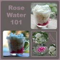 rose water 4