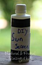 Sunscreen4
