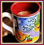 OG coffee a