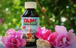 olbas cough 2