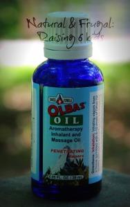 olbas oil 1