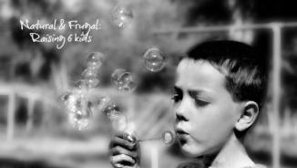 bubbles DIY 1