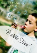 bubbles DIY 2