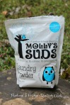 Mollys suds 1
