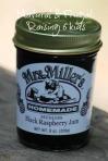 Mrs Millers Jam 1