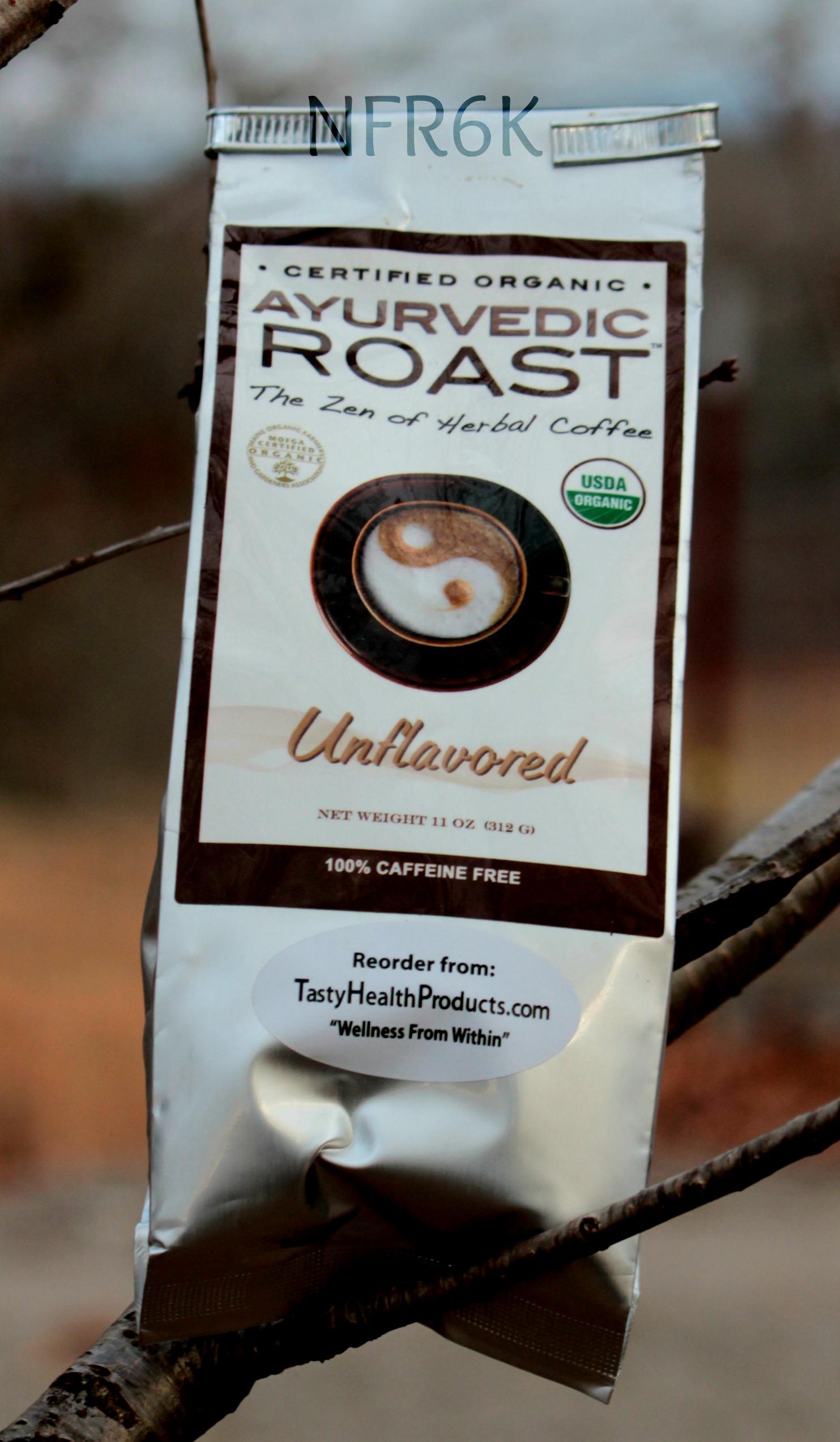 Rabbit Coffee Roasting Company