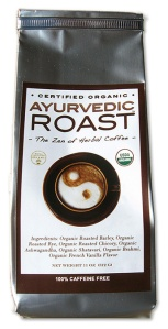 best-coffee-substitute2