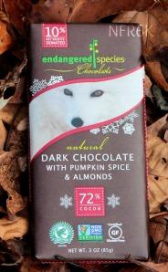 chocolate 005
