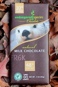 chocolate 006