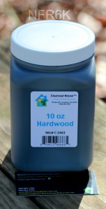 activated charcoal 6