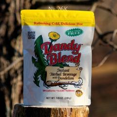 Dandy Blend 2