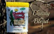 Dandy Blend 3