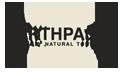Earthpaste_logo6