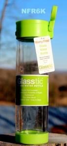 Glasstic 3