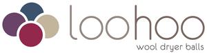logo loohoo