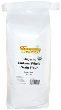 organic-einkorn-whole-grain-flour_sm