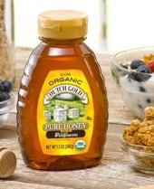 organic_honey_M
