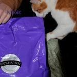 Worlds best cat litter 4