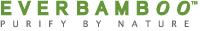 everbamboo-logo