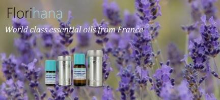 florihana-essential-oils-banner2