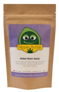 Hippie Butter-f4-hemp-seed-hulled