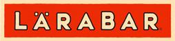 LÄRABAR main_logo