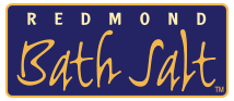 RedmondBathSalt_logo