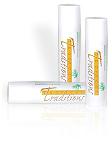 Tropical Traditions Lip moisturizer