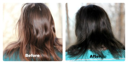light mountain natural 100 botanical hair color indigo. Black Bedroom Furniture Sets. Home Design Ideas