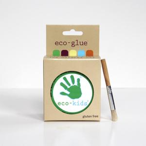 eco-glue
