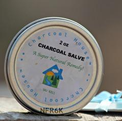 Charcoal House Salve (2)