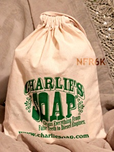Charlies soap (1)