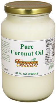 pure-coconut-oil-32oz
