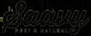 Saavy logo