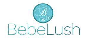 bebelush-logo