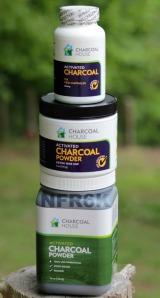 charcoal 3