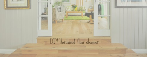 DIY Hardwood floor cleaner.jpg