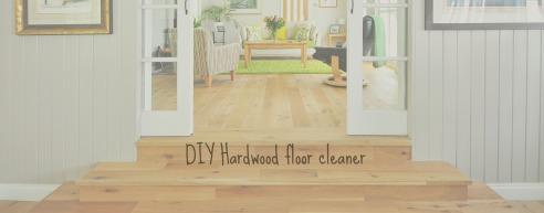 DIY Hardwood floor cleaner.jpg