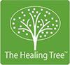 healing tree logo-footer