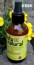 InstaNatural Emu Oil