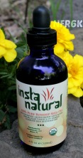 InstaNatural rosehip seed oil (2)