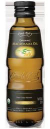 macadamia-sm1
