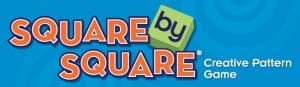Squar-5952-banner
