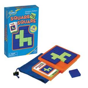 Squar-5952-LoResSpill