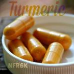 turmeric 002