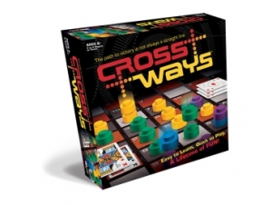 CrossWays 1