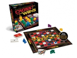 CrossWays 2