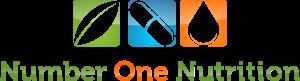 N1N_logo_png-300x81